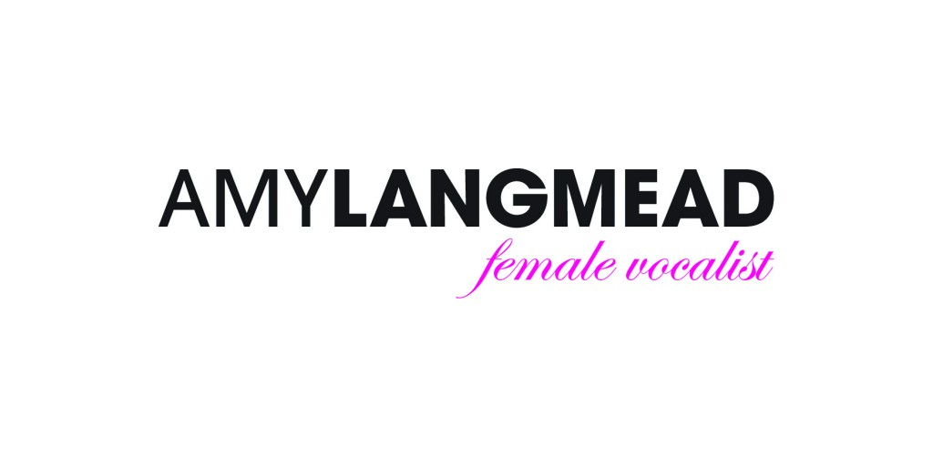 AmyL_logoRight