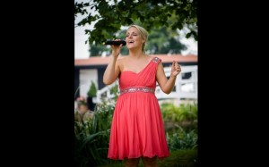 amy-langmead-vocals-1600